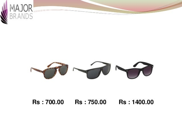 buy designer sunglasses  Buy Designer Sunglasses for Men Online in India