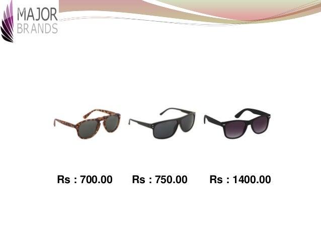 buy designer sunglasses  Buy Designer Sunglasses for Men Online in India