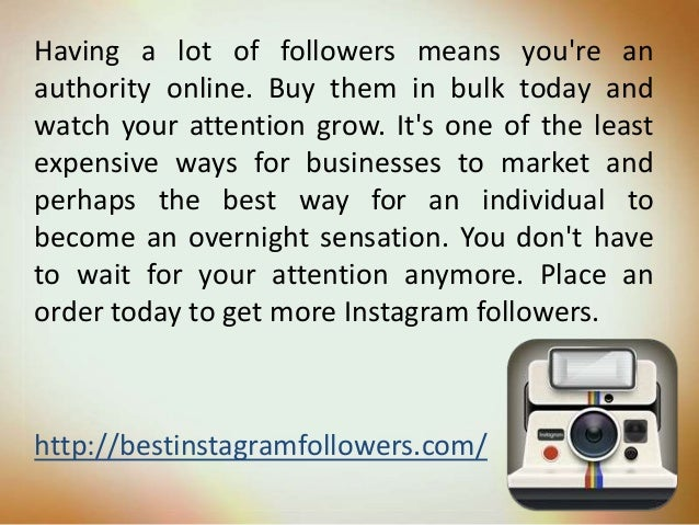 how to get 10000 followers on instagram