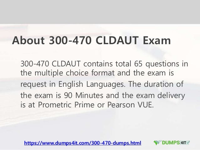 Free CCNA Study Guides & Study Material ...