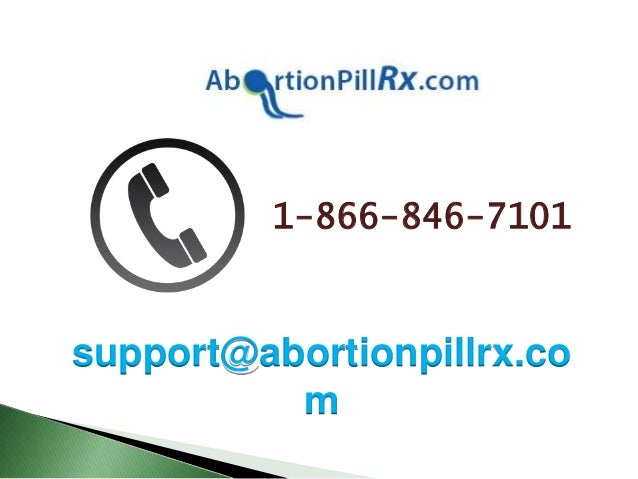 abortion cons side Legal abortion is safe and effective and gives women another option in making difficult reproductive and family planning decisions although the risk of injury and death are small, abortion is a highly controversial, public topic in the united states weigh the pros and cons because every woman has.