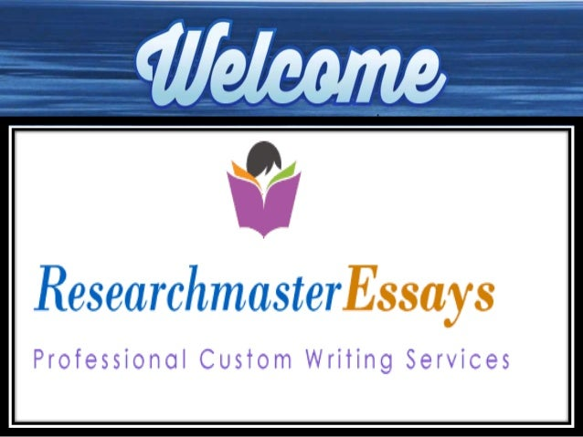 Best free research paper websites image 3