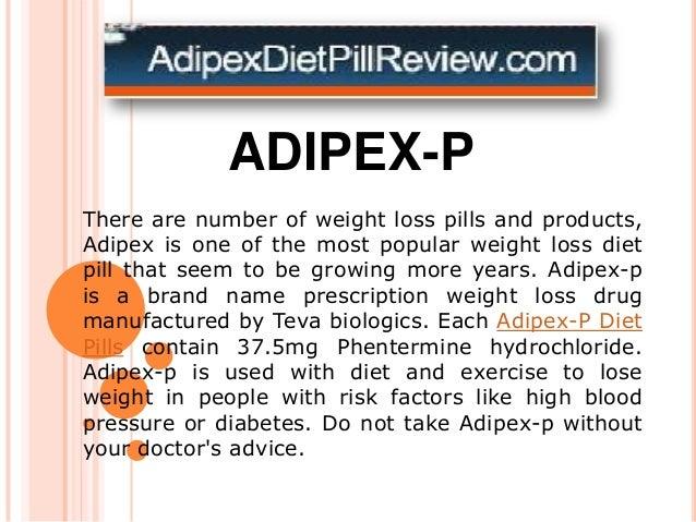 Adipex Buy Online
