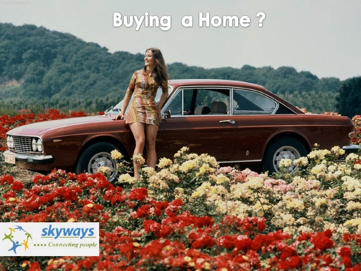 Cars are now no more luxury but a necessity !       Don't believe us ! Read On…..