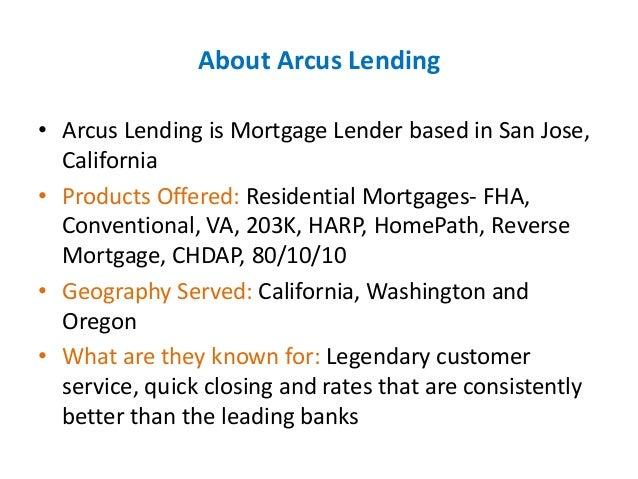 Best Mortgage Lender Customer Service