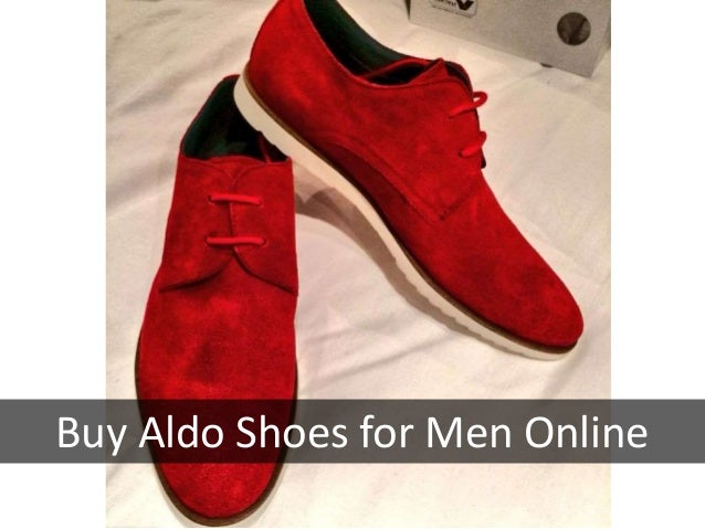 Buy clomid online for men