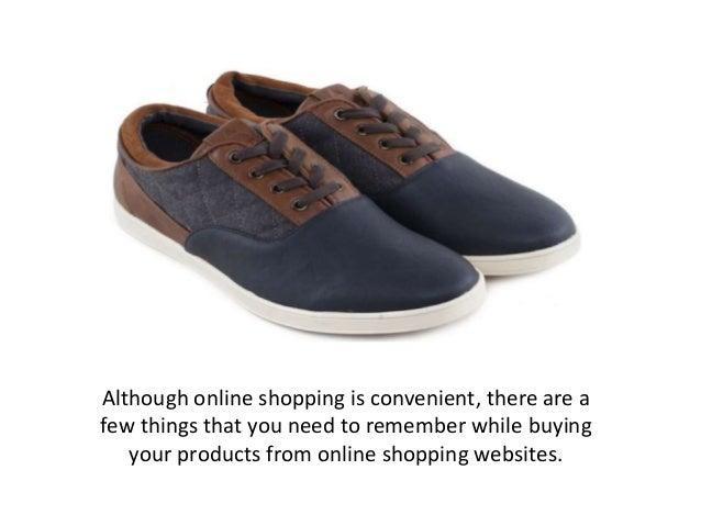 dc3ee9088bf Buy Aldo Shoes for Men Online