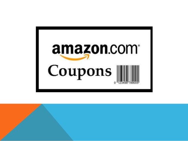 Amazon coupon code india