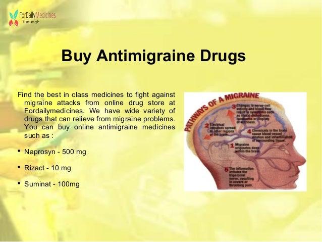 chloroquine phosphate metabolism