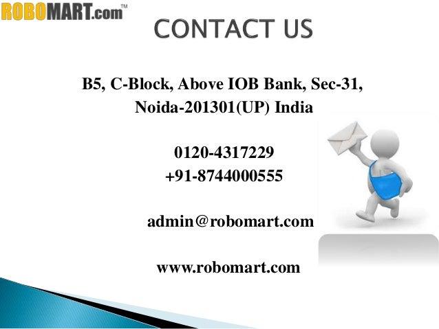 Buy Arduino Board In Delhi By Robomart