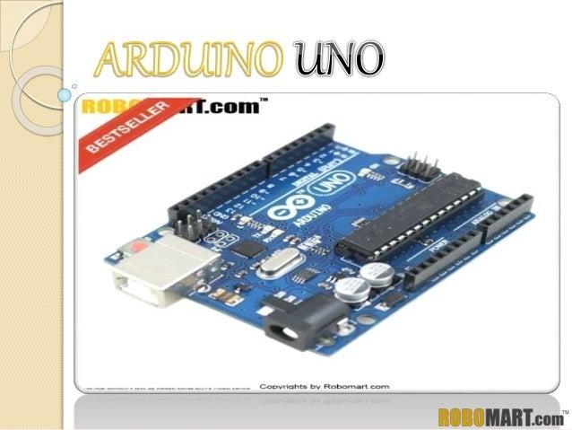 Buy arduino uno in bulk by robomart