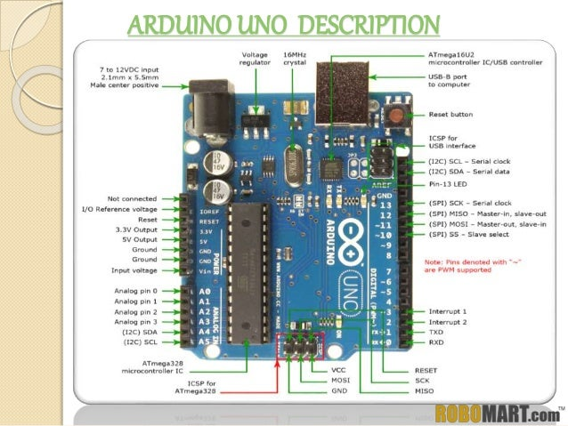 Buy arduino uno in bulk by robomart