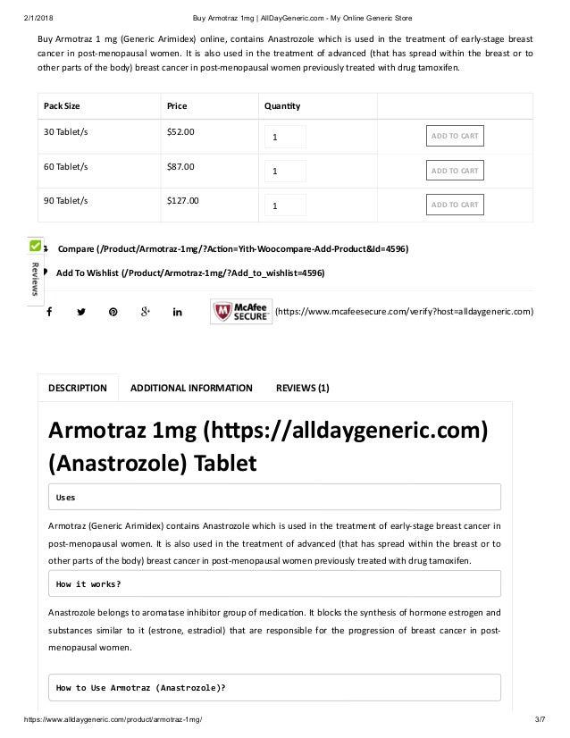 Precio de plaquenil 200 mg