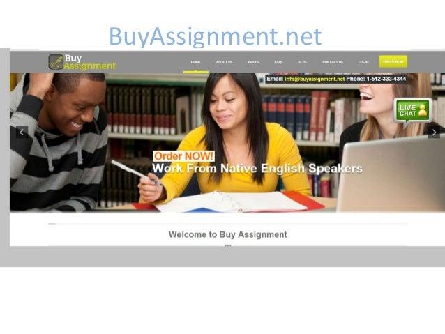 best online essay writing service