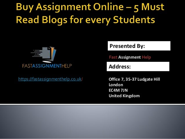 Essay writing services australia time