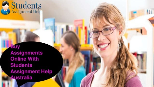 get online assignments done our professional help a one  who can help me my assignments we can