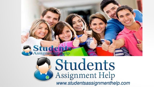 Students Assignment Help Australia Buy Assignments Online  Click On Link To Read More Detail Article About Buy Assignments Online  With Students Assignment Help Australia