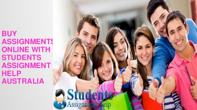 students assignment help buy assignments online  7 buy assignments online students assignment help