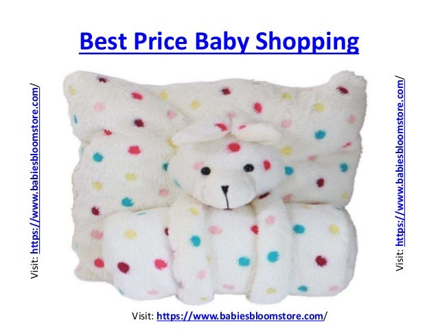 b700cef34717 New born baby products online India Babies Bloom Store