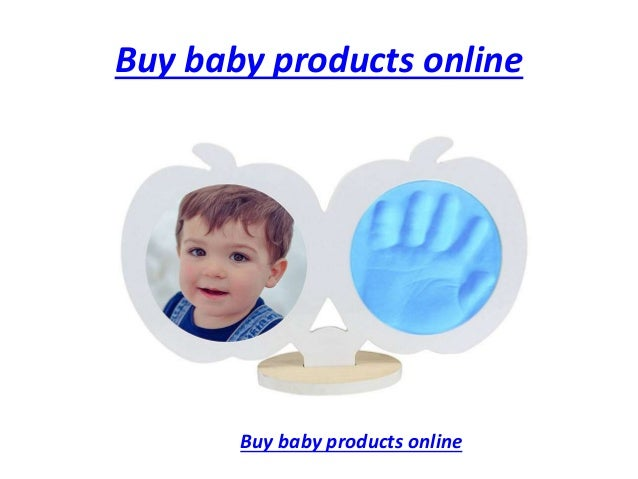Buy Buy Baby (Online Only) buybuy BABY eGift Cards are redeemable online at ragabjv.gq and ragabjv.gq buybuy BABY eGift Cards are available for purchase here. No fees of any kind will be imposed on purchasers or recipients of eGift Cards.
