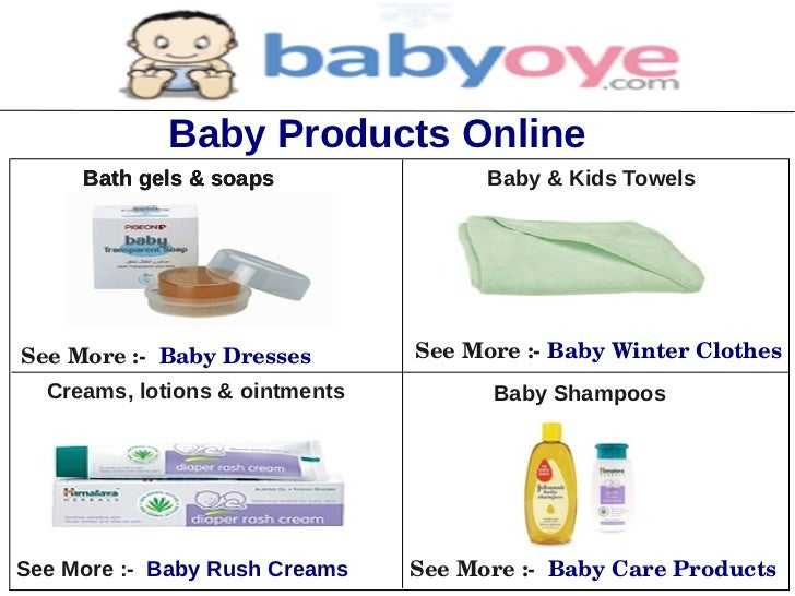 Baby Products Online     Bath gels & soaps                Baby & Kids TowelsSeeMore:BabyDresses       SeeMore:Ba...