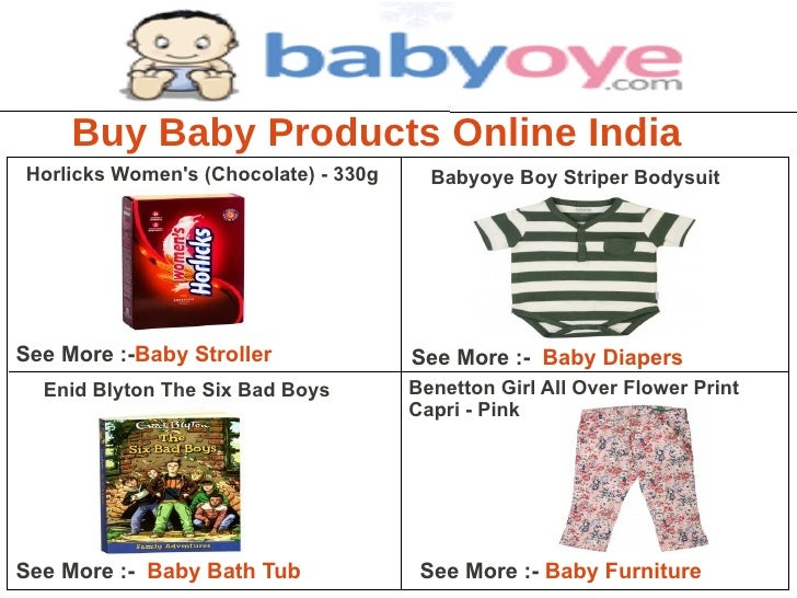 Buy Baby Products Online IndiaHorlicks Womens (Chocolate) - 330g     Babyoye Boy Striper BodysuitSee More :-Baby Stroller ...
