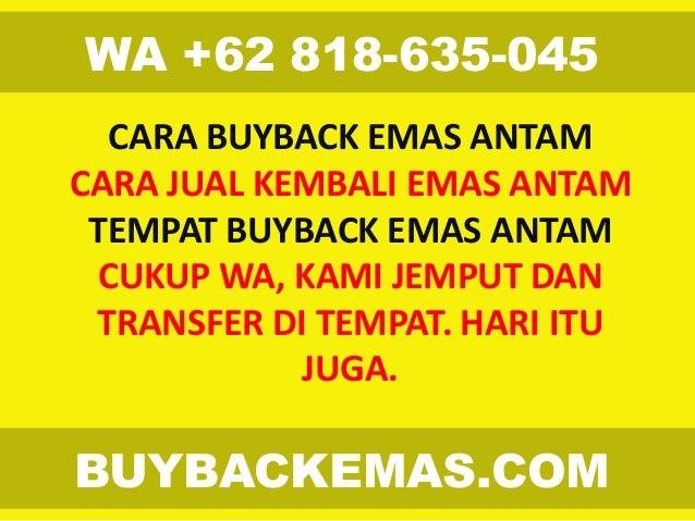 Harga Emas Hari Ini Di Pegadaian Jakarta — brad.erva-doce.info 86d84d40b6