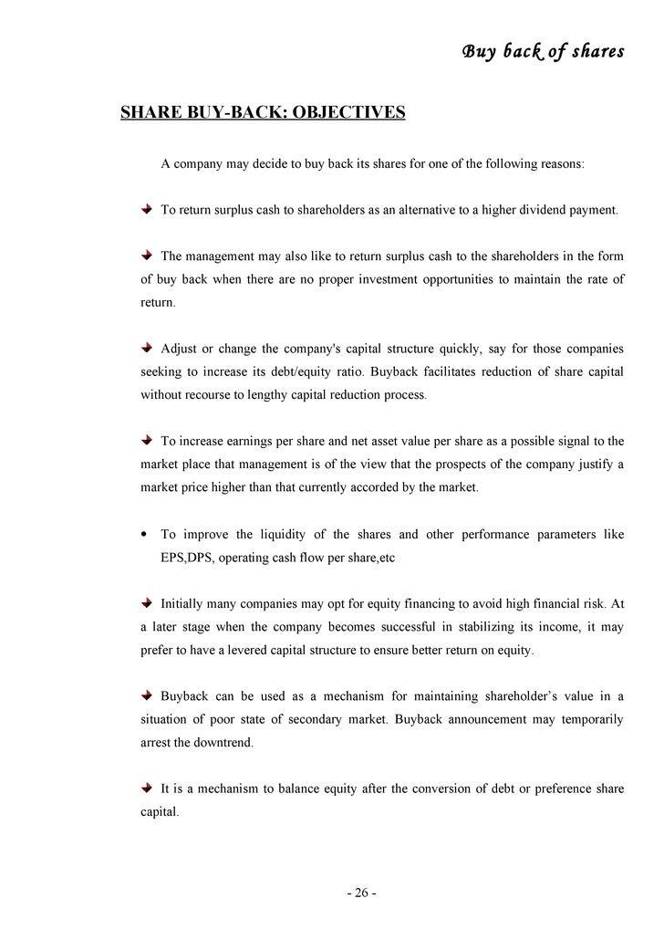 essay on motivation challenges