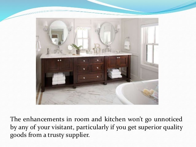 Buy Bathroom Vanities And Shower Base With Seat Online From Canada
