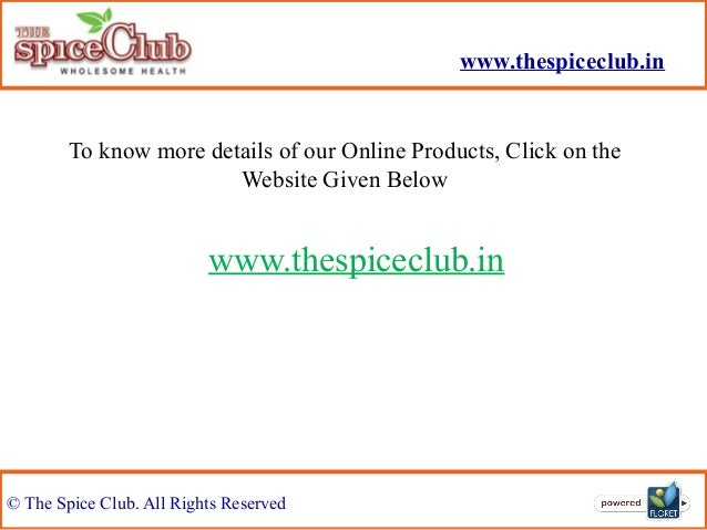 Buy Beauty and Personal Care Products Online in India