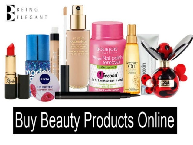 discounted beauty products online  - Buy beauty products online in india
