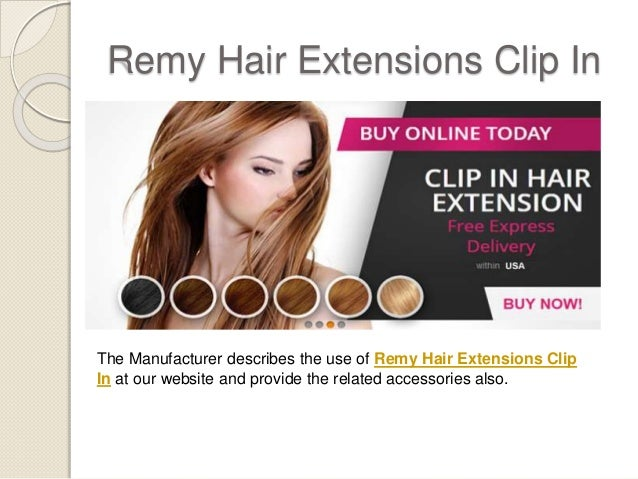 Buy best human hair extensions from parahair 5 remy hair extensions pmusecretfo Image collections