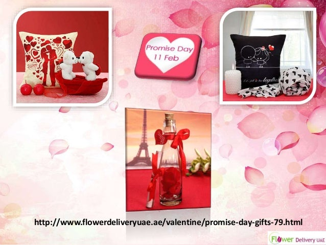 Buy Best Valentine Week Gifts Online at Flowerdeliveryuae.ae!