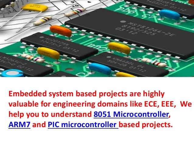 Buy b tech final year engineering projects online