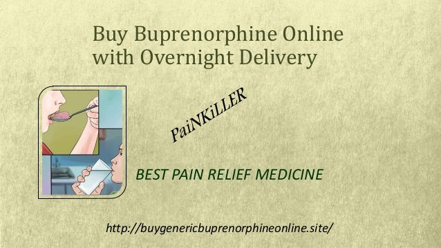 buy aciphex online with overnight delivery