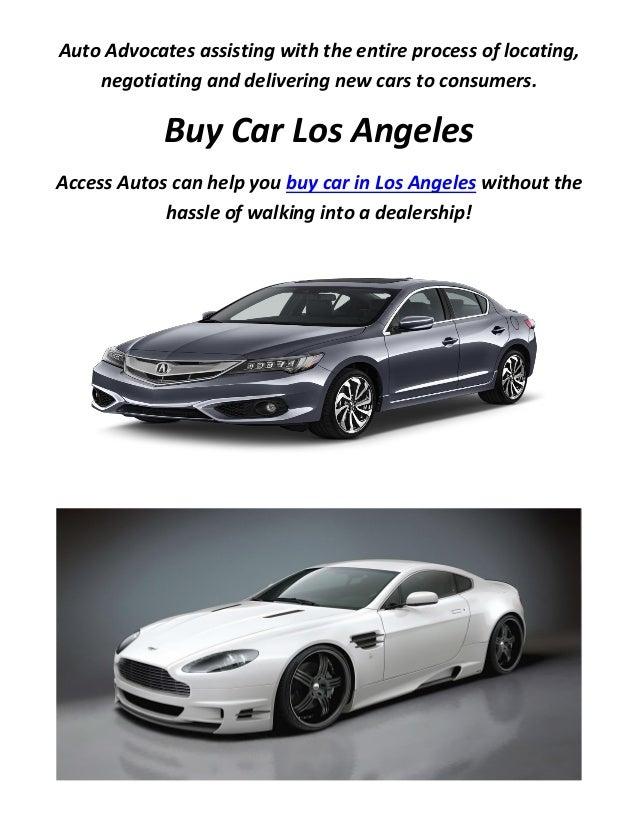 access autos buy car in los angeles ca. Black Bedroom Furniture Sets. Home Design Ideas