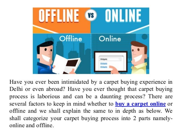 Buy options online india