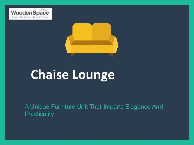 Buy chaise lounge online in uk from wooden space for Buy chaise lounge online