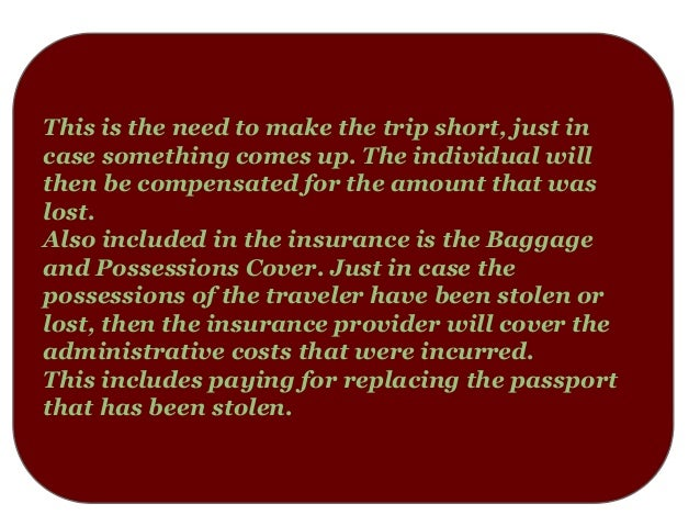 how to buy travel insurance singapore