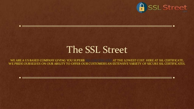 Buy cheap comodo positive multi domain wildcard ssl certificate for y…