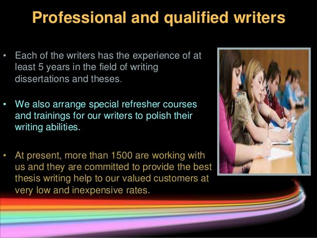 buy cheap dissertation writing services 6 professional and qualified writers
