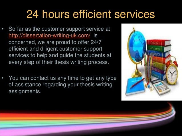 buy cheap dissertation writing services 8 24 hours efficient services