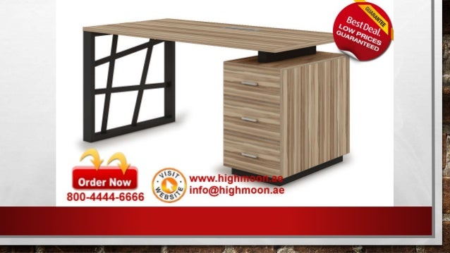 Buy Cheap Furniture In Abu Dhabi With Top Furniture Store
