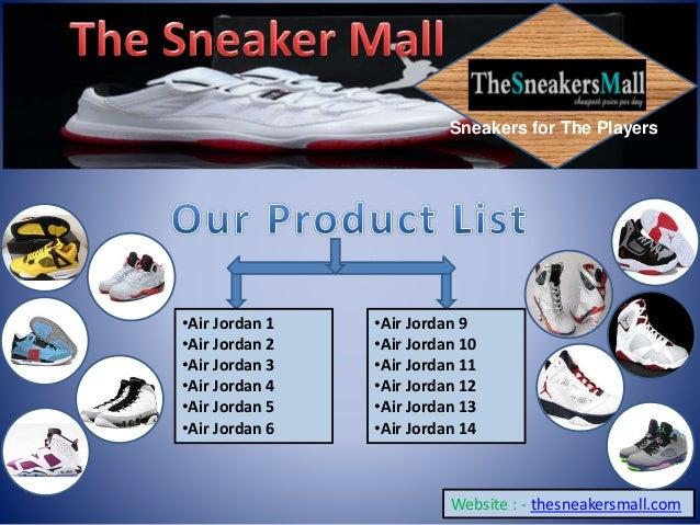 cheap jordan shoes website