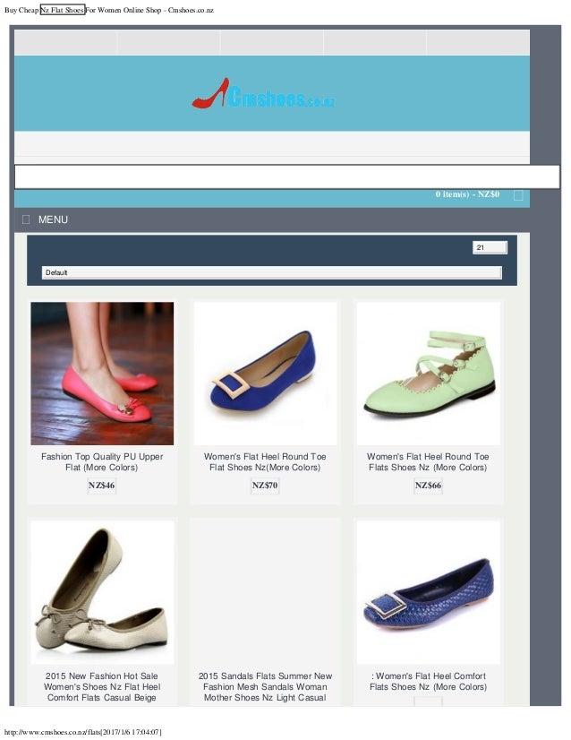 Online womens shopping nz