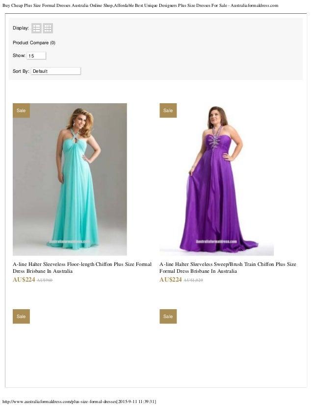 Online shopping clothes cheap australia