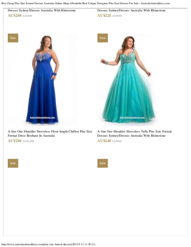 Buy cheap plus size formal dresses australia online shop for Best affordable online shopping