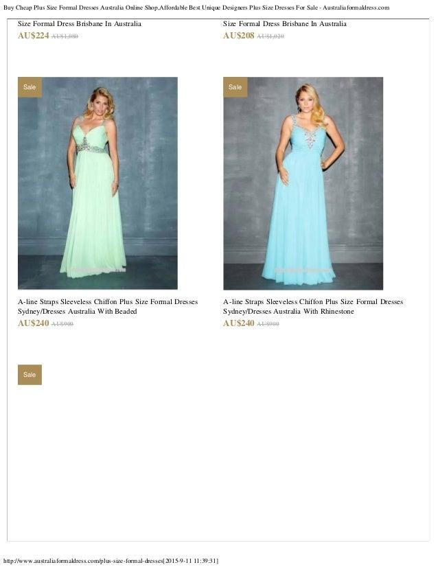 e2aaa891fa1 Buy cheap plus size formal dresses australia online shop
