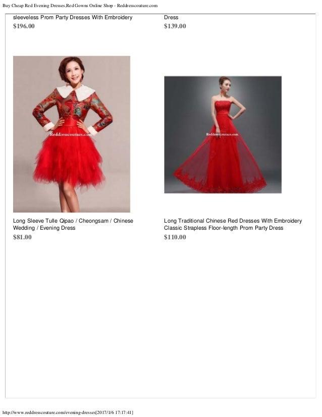 f92773e436 ... Gowns Scoop Neck Cap Fishtail Cheongsam   Qipao   Chinese Wedding    Evening  4.