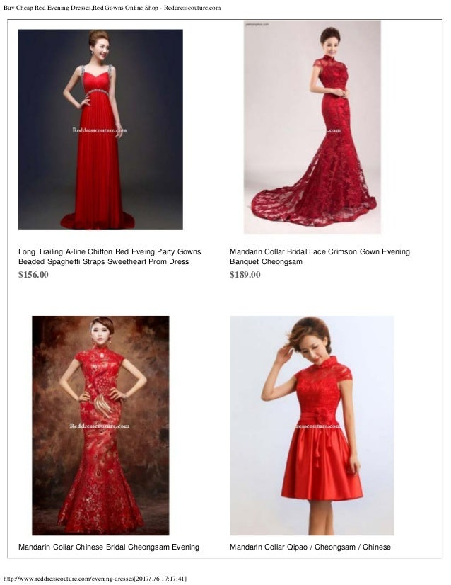 b5801785f2 ... Dress  110.00  5. Buy Cheap Red Evening ...